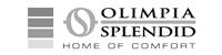 Logo de marques